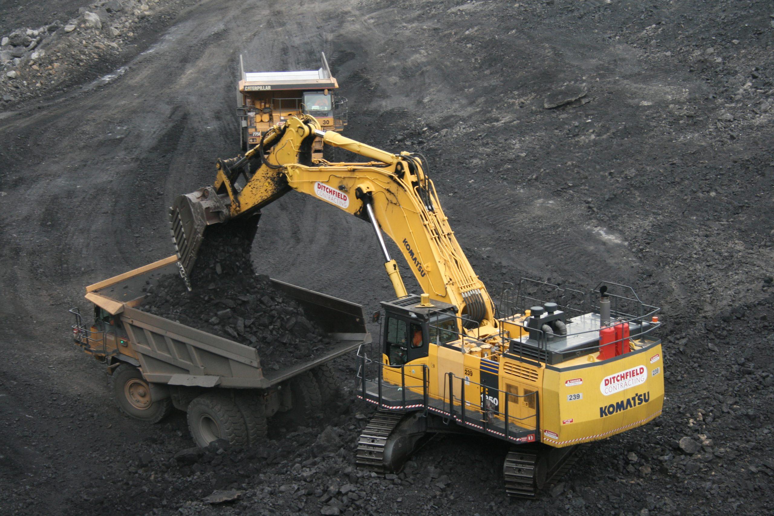 Mining Services - Stratford 3